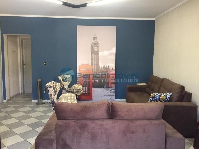 Casa para alugar com 2 dormitórios em Vila bressani, Paulínia cod:CA02279 - Foto 18