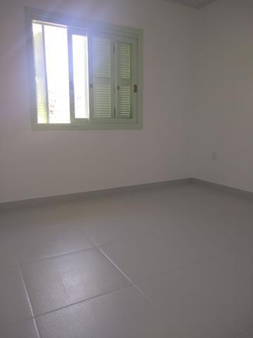 Apartamento para alugar com 2 dormitórios em , cod:I-023182 - Foto 9