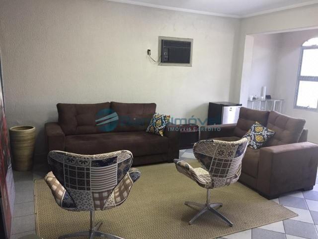Casa para alugar com 2 dormitórios em Vila bressani, Paulínia cod:CA02279 - Foto 9