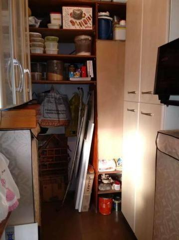 Ótimo apartamento com 3 quartos, Praça Seca - Foto 16