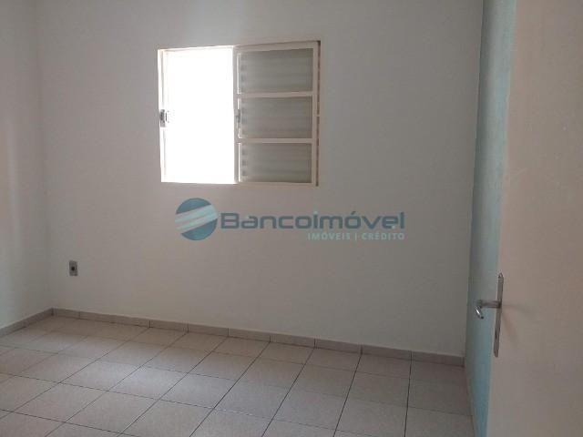 Casa para alugar com 2 dormitórios em Vila monte alegre, Paulínia cod:CA02271 - Foto 8