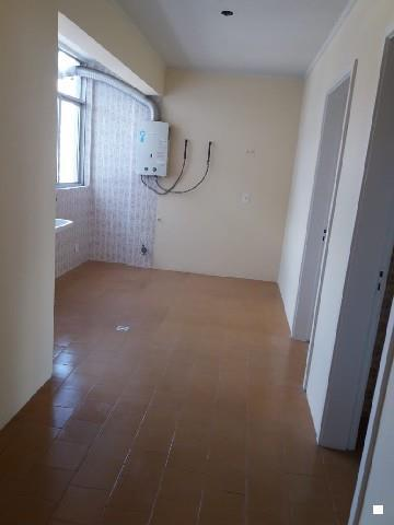 Apartamento para alugar com 3 dormitórios em , cod:I-023132 - Foto 9