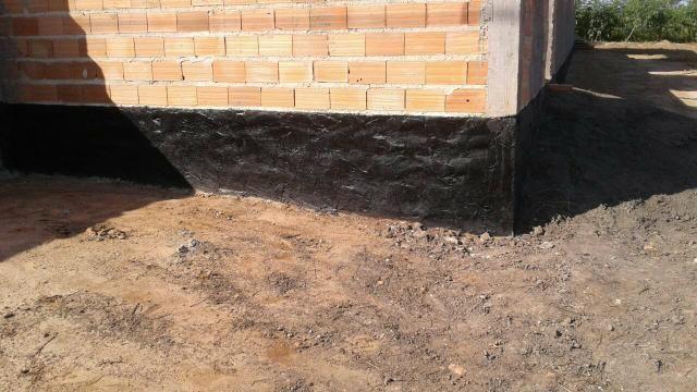 Vende - se uma chácara em construção em cajuru - Foto 5