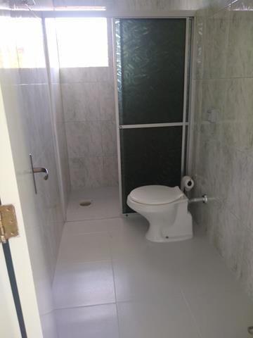 Apartamento para alugar com 2 dormitórios em , cod:I-023182 - Foto 7