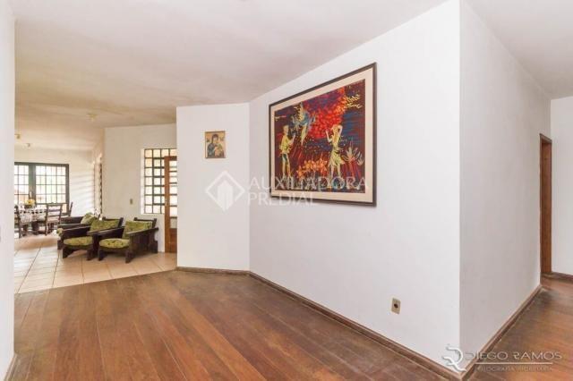 Casa para alugar com 5 dormitórios em Hípica, Porto alegre cod:301105 - Foto 16