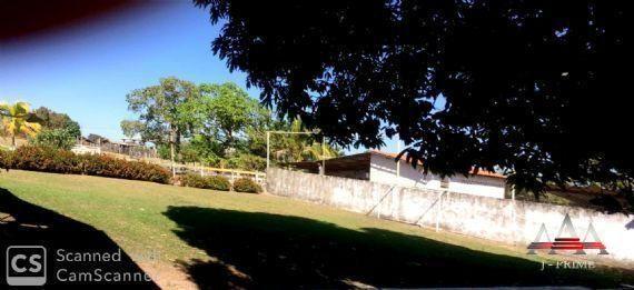 Chácara à venda em Centro, Santo antonio do leverger cod:543 - Foto 18