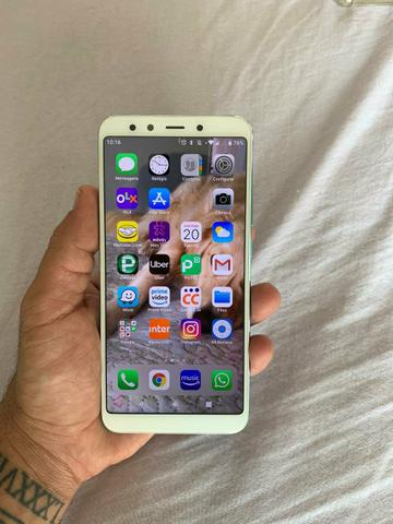 Xiaomi A2 top - Foto 3