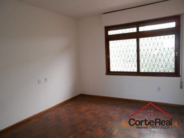Casa para alugar com 4 dormitórios em Vila assunção, Porto alegre cod:8703 - Foto 14