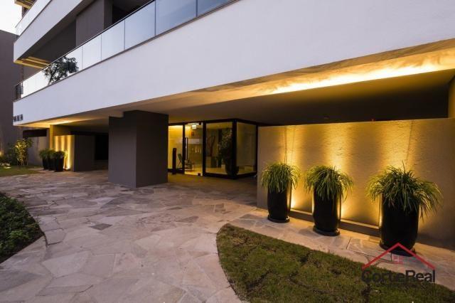 Apartamento à venda com 3 dormitórios em Ipanema, Porto alegre cod:7026 - Foto 6