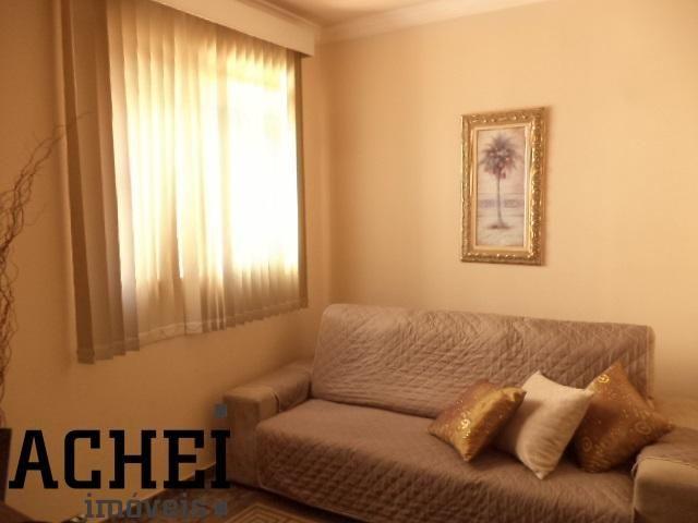 Apartamento à venda com 3 dormitórios em Sao sebastiao, Divinopolis cod:I03419V - Foto 3