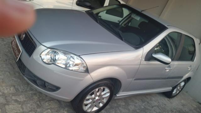 Fiat palio ano 2010 - Foto 3