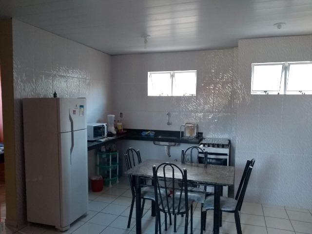 Alugo apartamento Super Life coqueiro