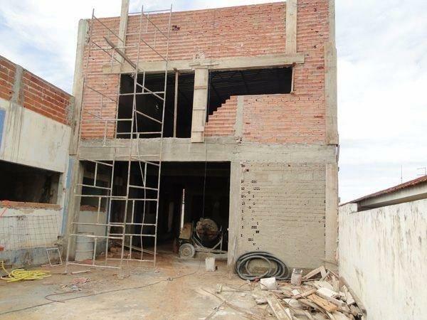 Empreiteira de reformas e construção - Foto 3
