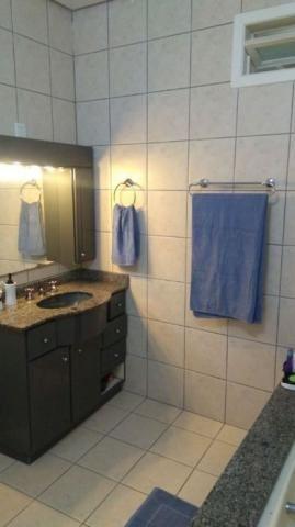 Casa à venda com 4 dormitórios em Vila nova, Porto alegre cod:6414 - Foto 15