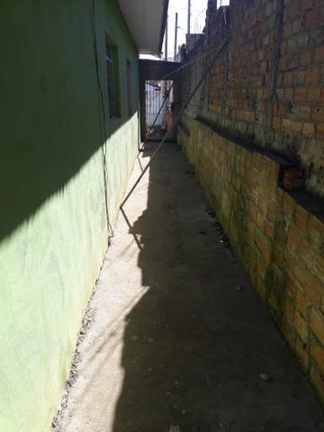 CONSTRUTORAS * Sobrado SÃO DIMAS - Foto 18