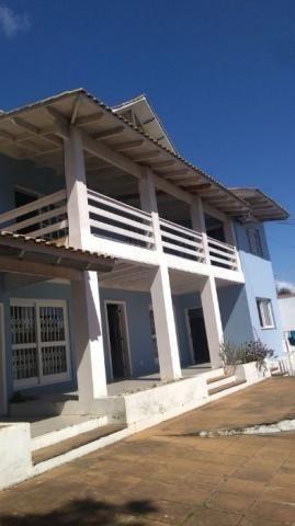 Casa à venda com 4 dormitórios em Vila nova, Porto alegre cod:6414