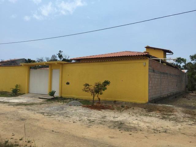 Terreno Porto Seguro Arraial D Juda BA - Foto 4
