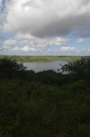 Fazenda em São Gonçalo dos Campos