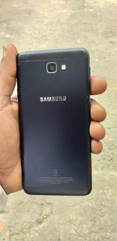 Troco Samsung J7 prime 2 em outro - Foto 2
