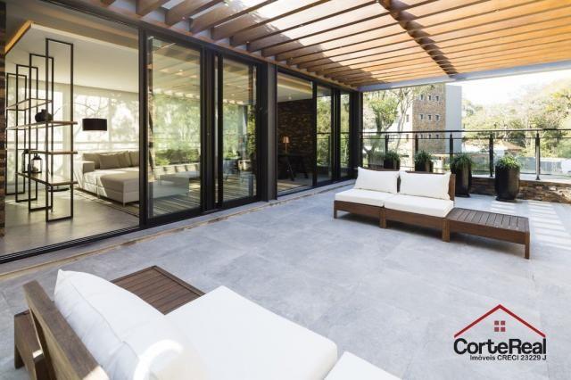 Apartamento à venda com 3 dormitórios em Ipanema, Porto alegre cod:7026 - Foto 19