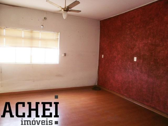 Casa para alugar com 2 dormitórios em Santo antonio, Divinopolis cod:I03538A - Foto 3
