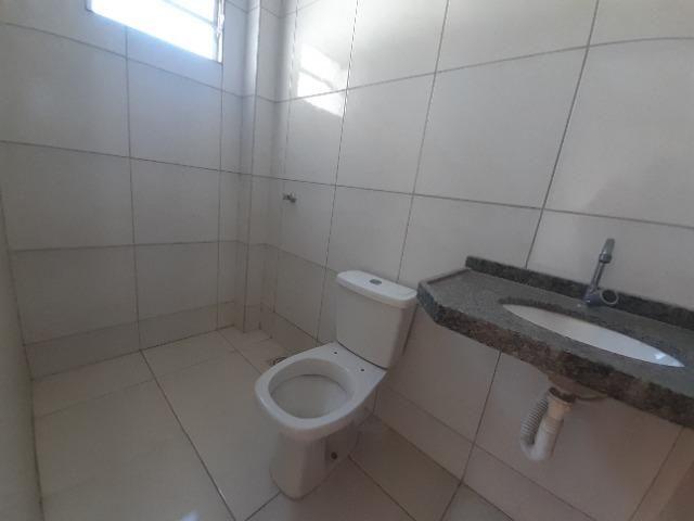 Mondubim - Casa Duplex de 100m² com 2 quartos e 03 vagas - Foto 9