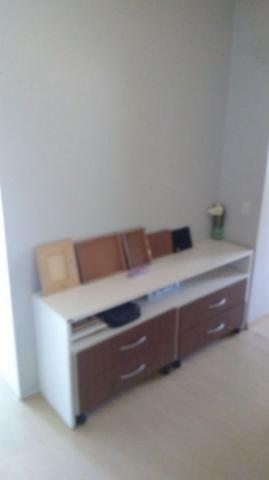 Casa à venda com 4 dormitórios em Vila nova, Porto alegre cod:6414 - Foto 11