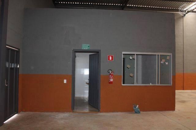 Ótimo Investimento, 6 Barracões 400m2- Araraquara - Foto 2
