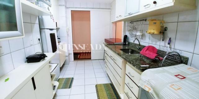 Apartamento, Jardim da Penha, Vitória-ES - Foto 20