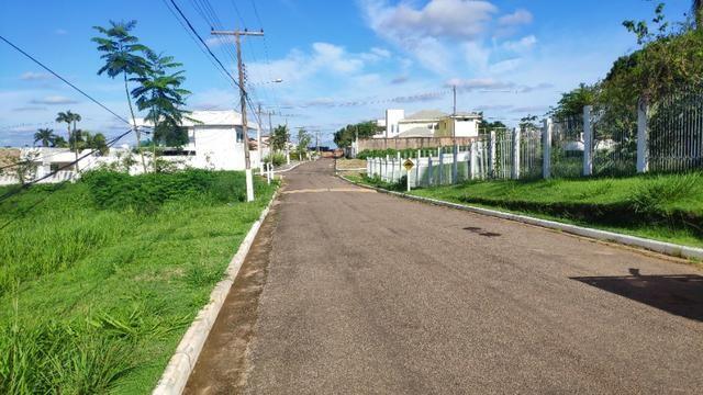 Terreno 1.000 m2 - Foto 3