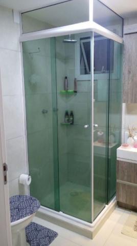 Apartamento para alugar com 2 dormitórios em Villa horn, Caxias do sul cod:11394 - Foto 10
