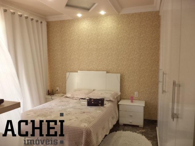 Apartamento à venda com 3 dormitórios em Sao sebastiao, Divinopolis cod:I03419V - Foto 6