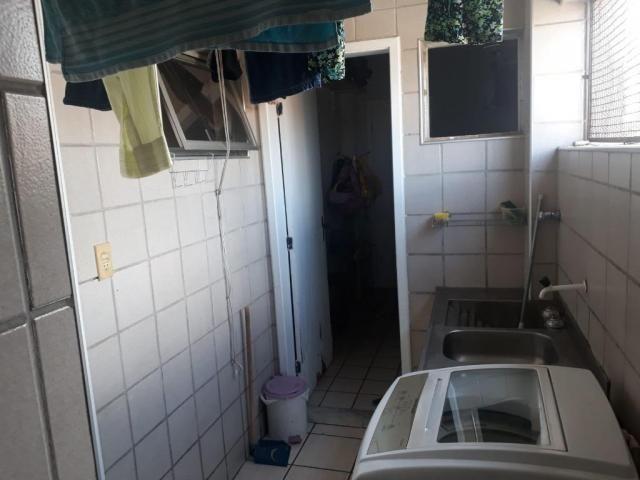Apto.140 m2 - Foto 9