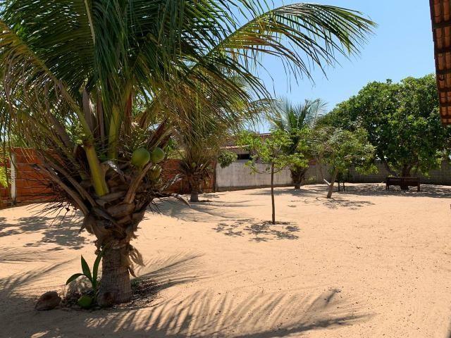 Casa de praia - Foto 13