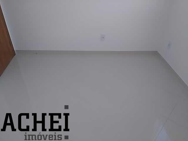 Apartamento à venda com 2 dormitórios em Nova holanda, Divinopolis cod:I03484V - Foto 10