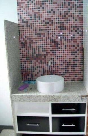 Colocamos porcelanato e pisos em geral - Foto 3