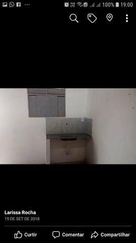 Aluga-se casa no conjunto Santa Catarina - Foto 5