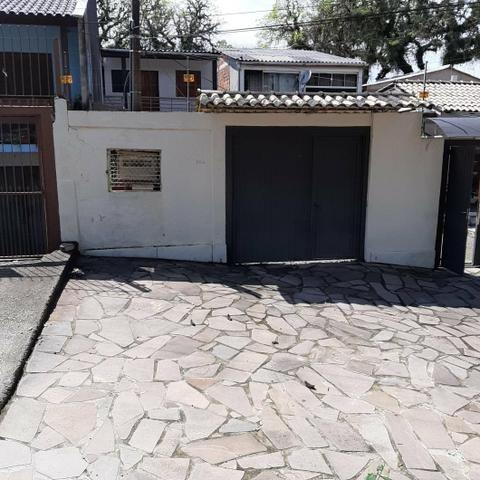Aluga se casa, perto do Barra shopping sul R$700,00 - Foto 2