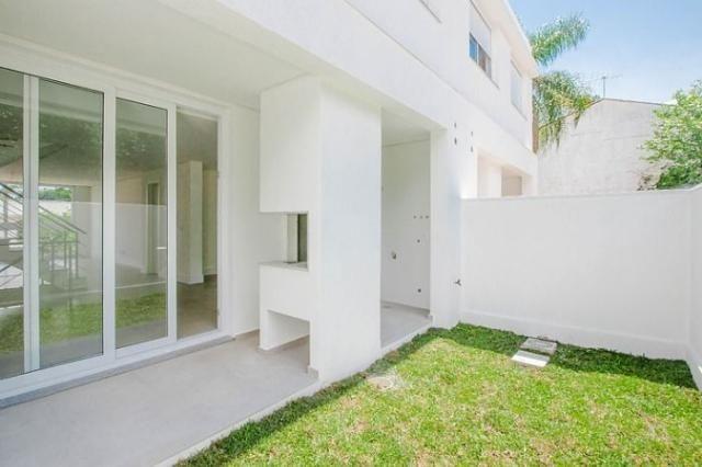 Casa à venda com 3 dormitórios em Jardim isabel, Porto alegre cod:6819 - Foto 5