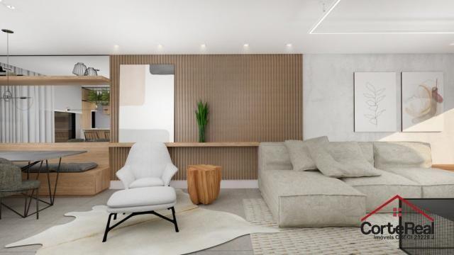Casa à venda com 3 dormitórios em Vila assunção, Porto alegre cod:8844 - Foto 9