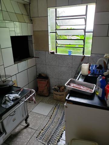 CONSTRUTORAS * Sobrado SÃO DIMAS - Foto 7