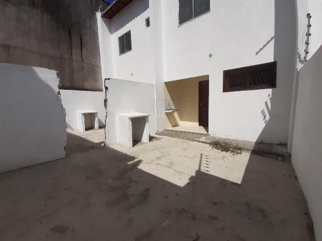 Mondubim - Casa Duplex de 100m² com 2 quartos e 03 vagas - Foto 19