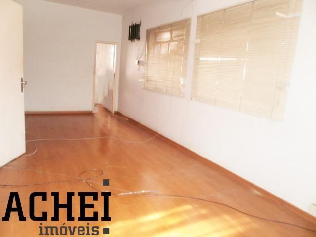Casa para alugar com 2 dormitórios em Santo antonio, Divinopolis cod:I03538A - Foto 9