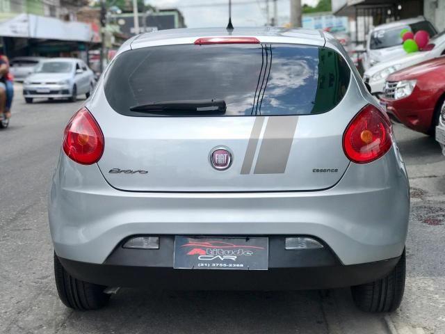 Fiat Bravo essence 2012 IMPECÁVEL!! - Foto 6