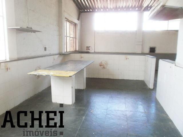 Casa para alugar com 2 dormitórios em Santo antonio, Divinopolis cod:I03538A - Foto 13
