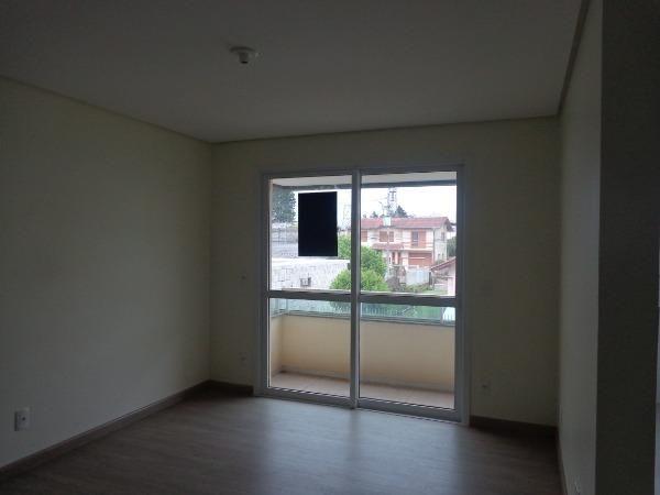 Apartamento para alugar com 2 dormitórios em Jardim eldorado, Caxias do sul cod:11392 - Foto 4