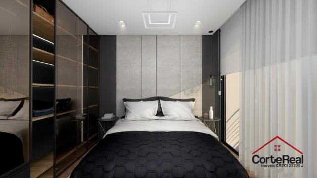 Casa à venda com 3 dormitórios em Vila assunção, Porto alegre cod:8844 - Foto 15