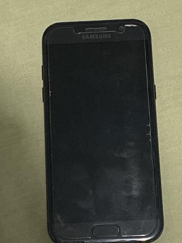 Galaxy A5 Samsung 32G - Foto 3