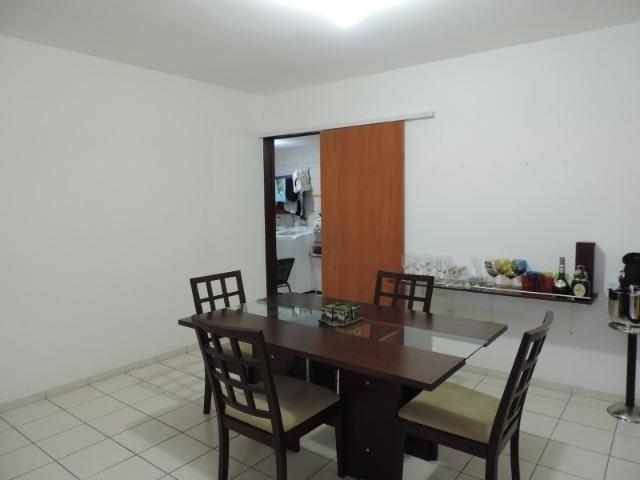 105m², 3 quartos + DCE - Cond. Pedras do Farol - Foto 15