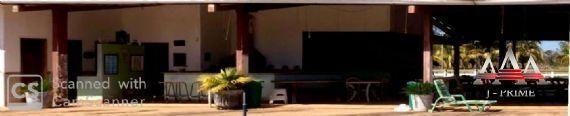 Chácara à venda em Centro, Santo antonio do leverger cod:543 - Foto 16